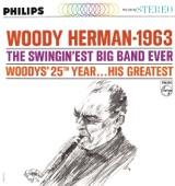 Woody Herman - Mo-Lasses