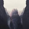 Daybreak - EP - Aurai