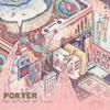 Las Batallas del Tiempo - EP - Porter