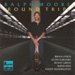 Ralph Moore - Monique (feat. Brian Lynch, Benny Green & Kevin Eubanks)
