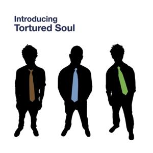 Tortured Soul - Enjoy It Now