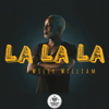 Willy William - La La La artwork