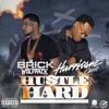 Hustle Hard feat Hurricane Chris Single