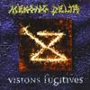 Visions Fugitives - Mekong Delta