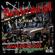 Born to raise hell (feat. John Wildcat) - Lazy Bones