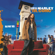 Still Searchin' (feat. Stephen Marley & Yami Bolo) - Damian