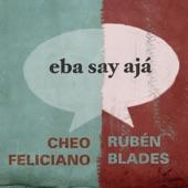 Rubén Blades - Nina