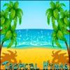 Tropical Hymns ジャケット写真