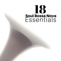 Bossa Cafe en Ibiza