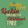 Rockin' Around the Christmas Tree - Maddie Poppe