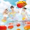 意外にマンゴー(Special Edition) ジャケット写真