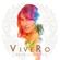 Vivero - ViveRo - Noche de Sueños (En Vivo)