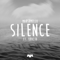 Silence (feat. Khalid) - Marshmello lyrics