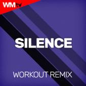 Silence (Workout Remix 128 Bpm)