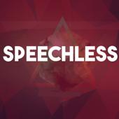 Speechless (Cover Of Dan And Shay)-Chris J Walker