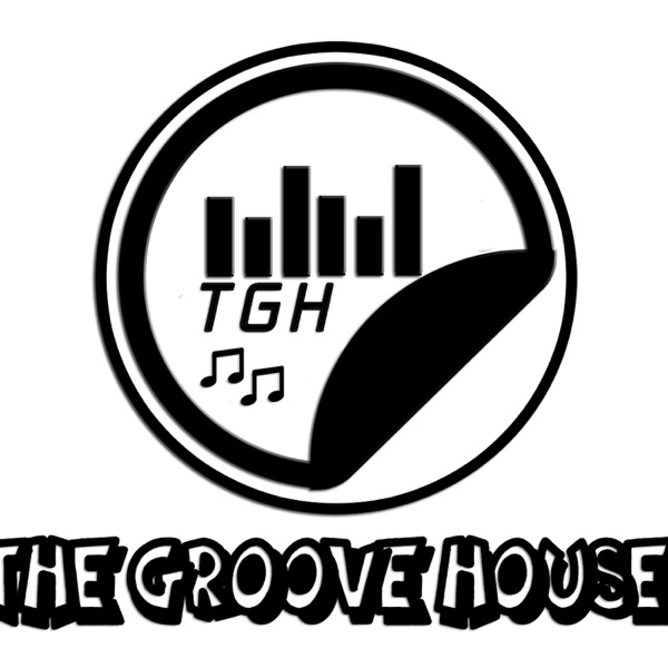 The Groove House