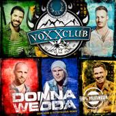 Donnawedda (DualXess & DJ Ostkurve Remix)