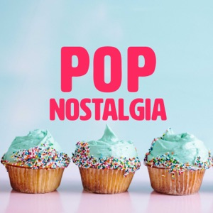 Pop Nostalgia