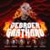 JeBroer - Jebroer Gaat Hard!