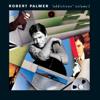 Robert Palmer - Addicted To Love (Remix) artwork