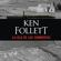 Ken Follett - La isla de las tormentas