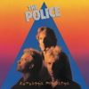 Zenyatta Mondatta (Remastered) - The Police