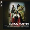 Bongo Maffin - Thathisigubhu artwork