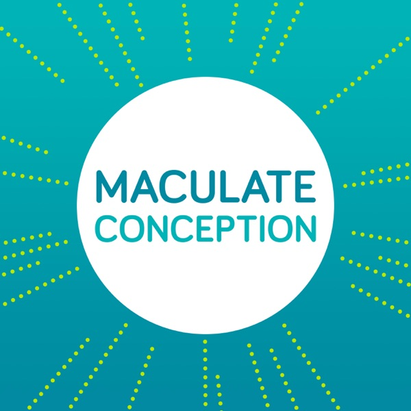 Preview: Maculate Conception