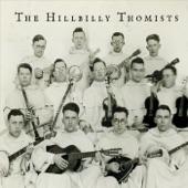 The Hillbilly Thomists - Amazing Grace