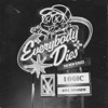 Everybody Dies - Single, Logic
