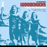 Lee Hazlewood's Woodchucks - Angry Generation