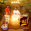 Gippy Grewal & Snappy - Fuel (From