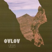 Ovlov - Baby Alligator