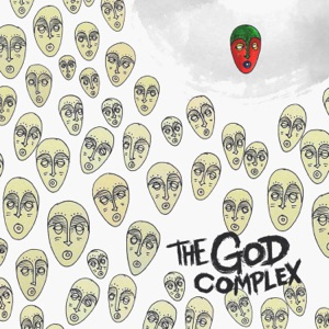 The God Complex Mp3 Download