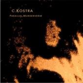 C.Kostra - Paranormal Pentagram