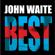 John Waite Missing You - John Waite