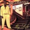 Methrone - Loving Each Other 4 Life