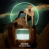 Savior (feat. Quavo) - Single, Iggy Azalea