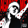 Against Me! - Baby, I'm an Anarchist artwork