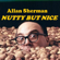 Crazy Downtown - Allan Sherman