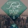 Trust in House Music, Vol. 27