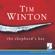 Tim Winton - The Shepherd's Hut (Unabridged)