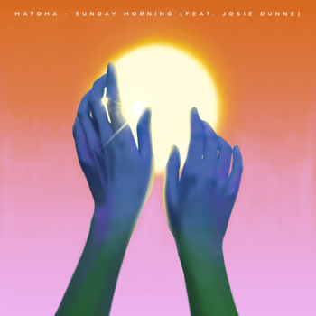 Matoma Sunday Morning (feat. Josie Dunne) music review