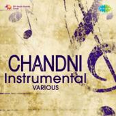 [Download] Main Sasural (Instrumental) MP3