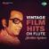Jyoti Kalash Chhalke (Instrumental) - Shridhar Kenkare