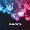 Absofacto - Light Outside