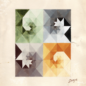 Somebody That I Used to Know (feat. Kimbra) - Gotye