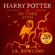 J.K. Rowling - Harry Potter og De Vises Sten
