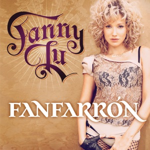 Fanfarrón - Single Mp3 Download
