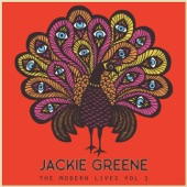 Jackie Greene - Modern Lives
